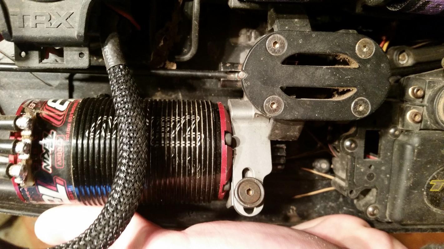 lehner motoren drehzahltabelle