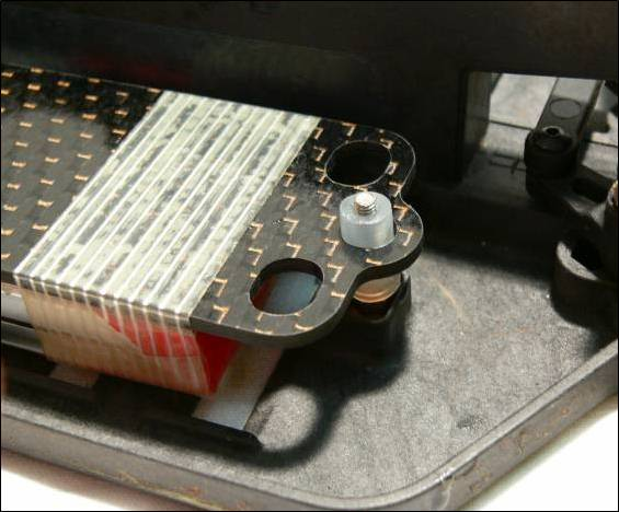 der groe lipo guide lithium polymer akkus im rc car. Black Bedroom Furniture Sets. Home Design Ideas